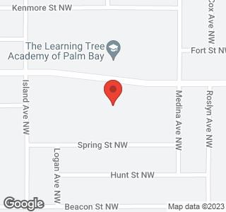 208 Emerson Drive