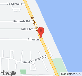 3165 S Highway A1a