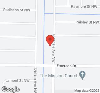 1424 Glendale Avenue