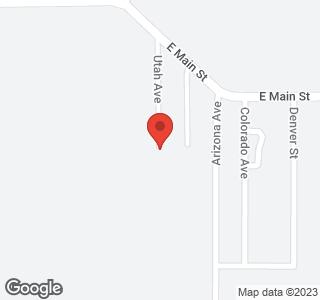 Utah Avenue LOT 40