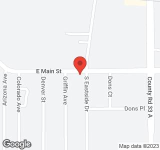 2445 E MAIN STREET S