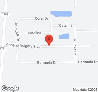 214-216 Copano Heights Blvd