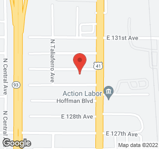 813 Lexington Boulevard