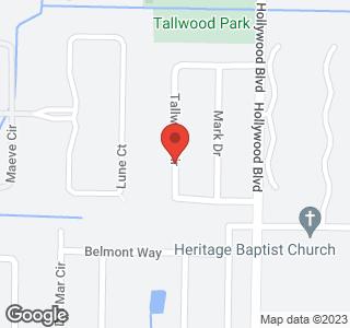 5140 S Tallwood Circle