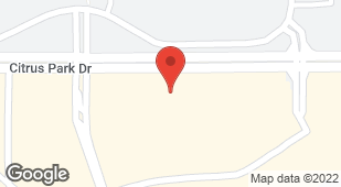 Olive Garden Italian Restaurant Menu Tampa Fl 33625 813 920 7475