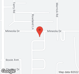 1438 Long Street