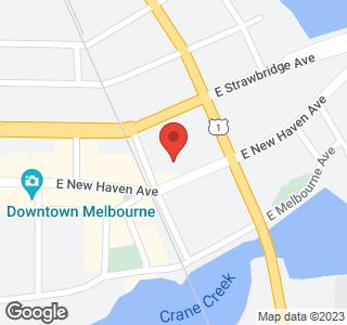 1010 E New Haven Avenue