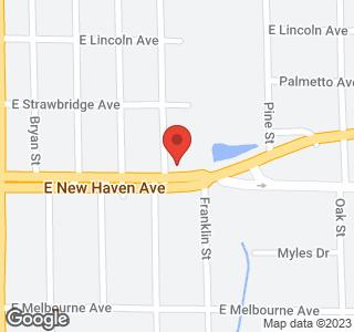 202 E New Haven Avenue