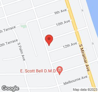 146 12th Avenue