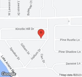 155 Kinstle Ave