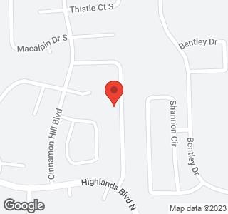 2298 Malcolm Drive