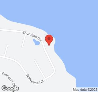 3501 Shoreline Circle