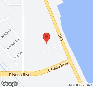 930 S Harbor City Boulevard