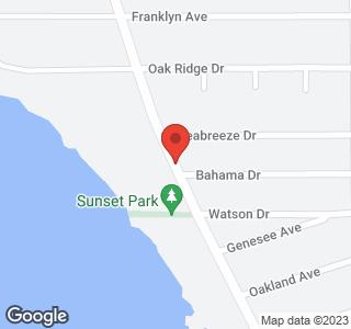 1020 N Riverside Drive