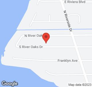 508 S River Oaks Drive