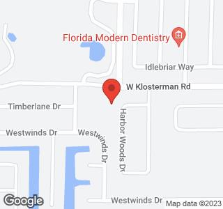316 Klosterman Rd. W