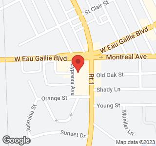 1315 Cypress Avenue