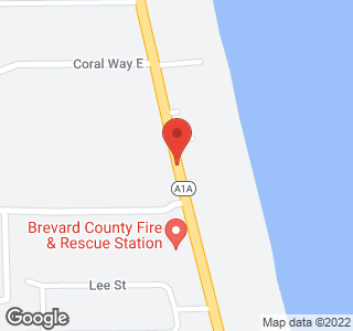 2700 N Highway A1a