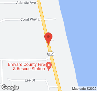 2725 N Highway A1a