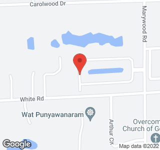 4358 Twin Lakes Drive