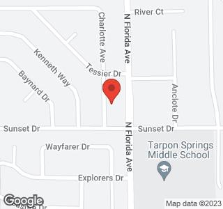610 Charlotte Avenue