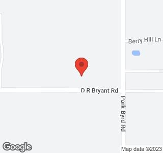 2135 D R Bryant Road