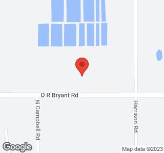 2605 D R Bryant Road