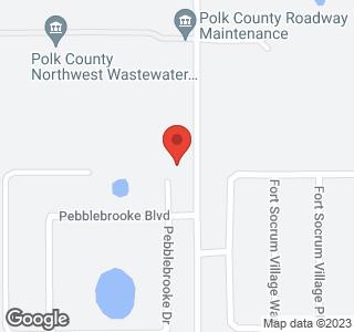 8908 Pebblebrooke Drive