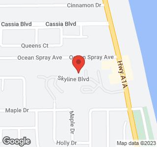 132 Skyline Boulevard