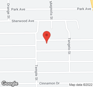 279 Ellwood Avenue