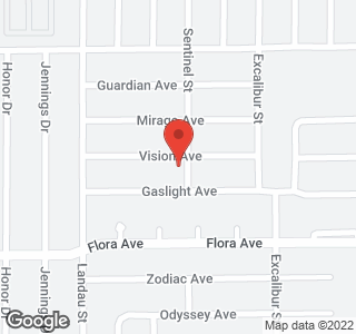 4844 Vision Avenue