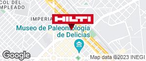 Ocurre Paqex Delicias