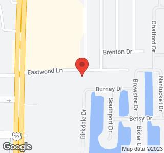 4642 Eastwood Lane