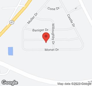 38452 Stafford Drive