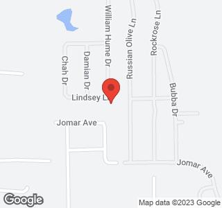 35214 Lindsey Lane