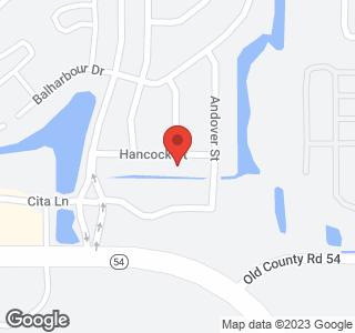 7828 Hancock St.
