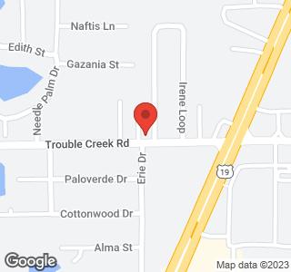 4721 Trouble Creek Rd