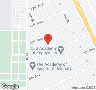 5418 4th Street