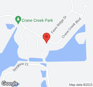 1491 Crane Creek Boulevard