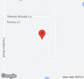 5931 Ellerbee Rd