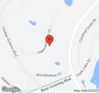 9706 Oakwood Hills Ct