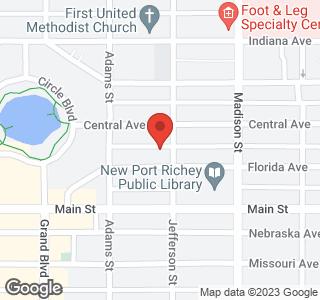 9310 Peony Street Street