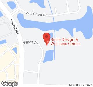 5435 Village Drive