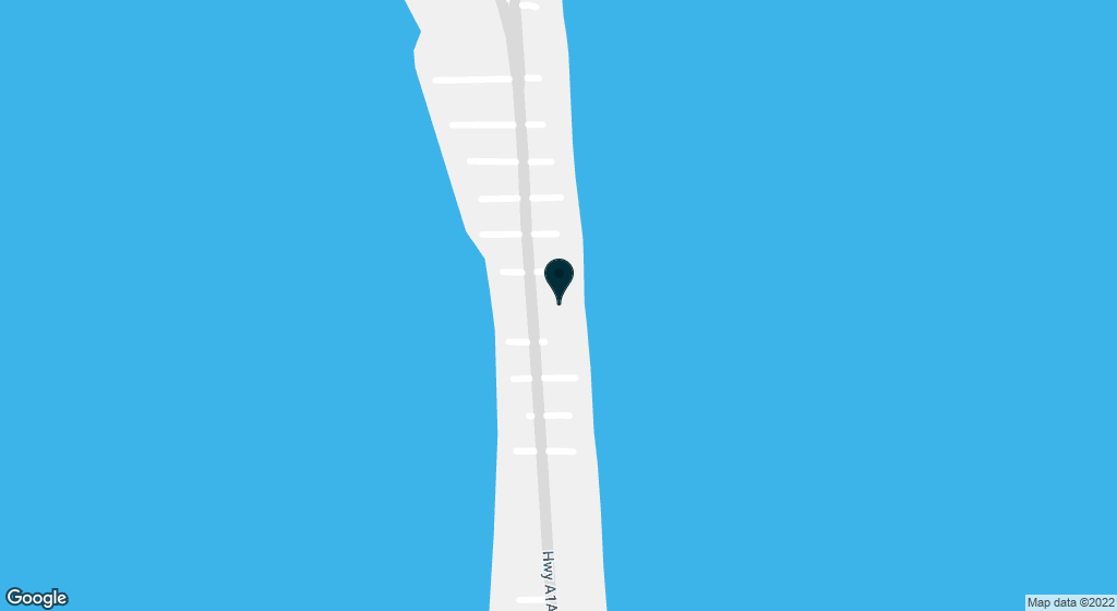 2815 S Atlantic Avenue Cocoa Beach FL 32931