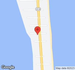 2696 S Atlantic Avenue