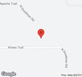 8501 Kiowa Trl