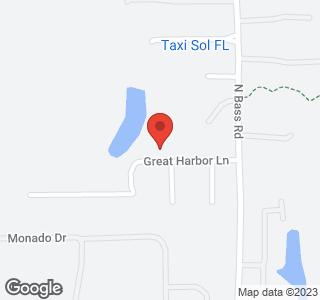 4419 GREAT HARBOR LANE