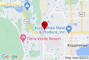 Google Maps Karte