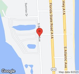 610 S Brevard Avenue