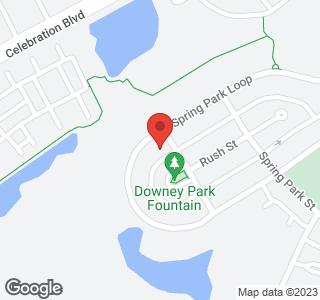 904 Spring Park Loop